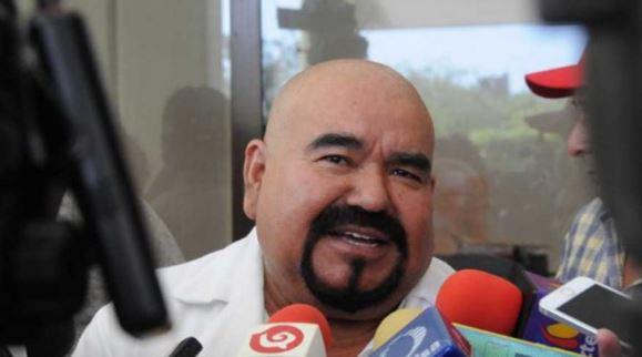 Secretario de Salud confirma  desabasto de medicamentos para VIH