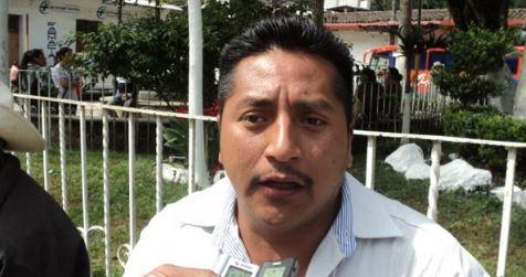 Trasciende secuestro del ex alcalde de Magdalena