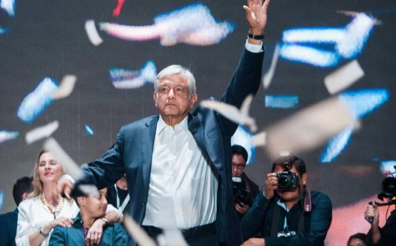 Así ha cambiado México a un año del triunfo de AMLO