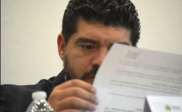 MÁS DE 300 AVIADORES DENUNCIA ZENYAZEN EN COBAEV