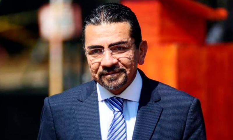 Ex funcionarios de la Oficialía Mayor se otorgaron casi $15 millones en bonos