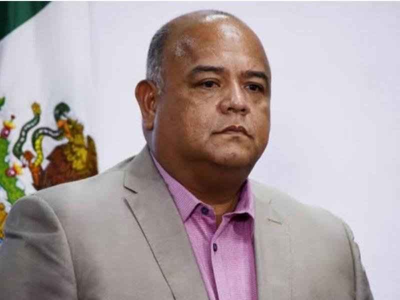 'Yunes montó un show en devolución de bienes': Cisneros