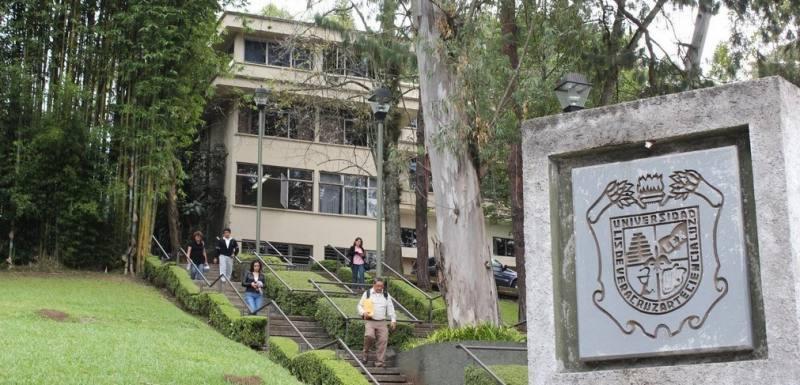 La UV se une al paro nacional de universidades