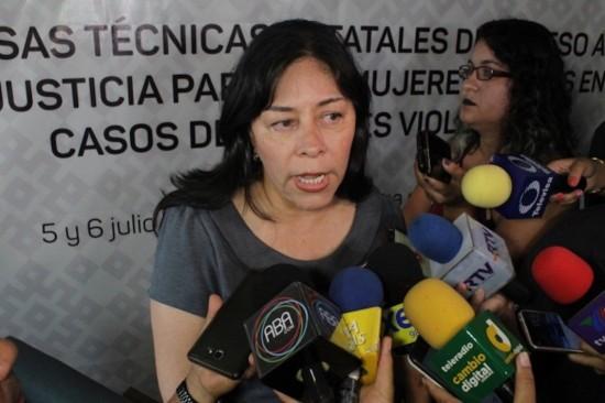 Investigan dos casos más de acoso sexual en Gobierno morenista de Veracruz
