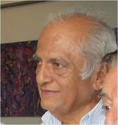 Fallece Pablo Rivera Barragan conocido coatepecano