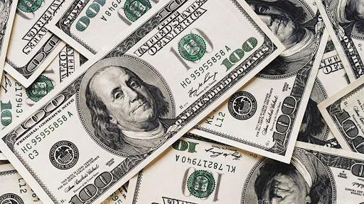 Dólar llega a 23 pesos por coronavirus, esta mañana