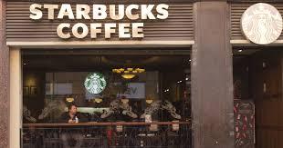 """Domino's, Starbucks, Burger King, Vips y más piden a sus empleados """"ausencia voluntaria""""… sin pago."""