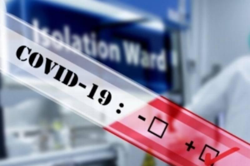 China levantará cuarentena en Wuhan, primer foco de la pandemia de coronavirus