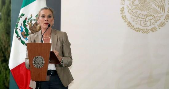 Beatriz Gutiérrez insiste en que el cómico Chumel se disculpe con ella