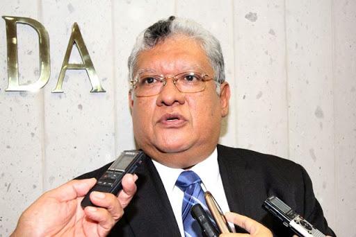 PAN interpuso juicio ante TEEV para exigir actas de cabildo de Reforma Electoral