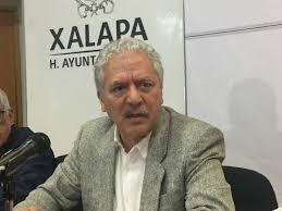XALAPA, LA CAPITAL… PERO DE LA INDOLENCIA