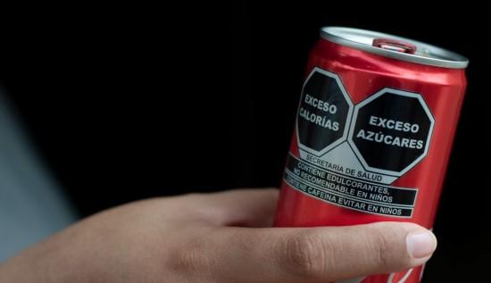 Morena busca aumentar impuesto a refrescos en 400%.
