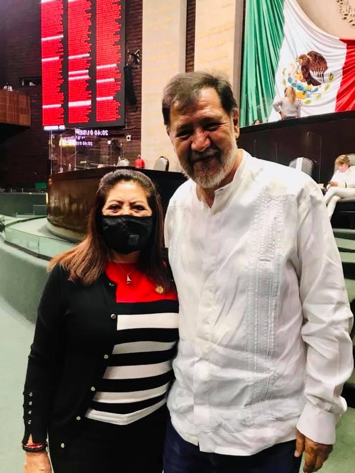 EL PT NO ALCANZO LA MAYORÍA Y LLEGA EL PRI A LA MESA DIRECTIVA