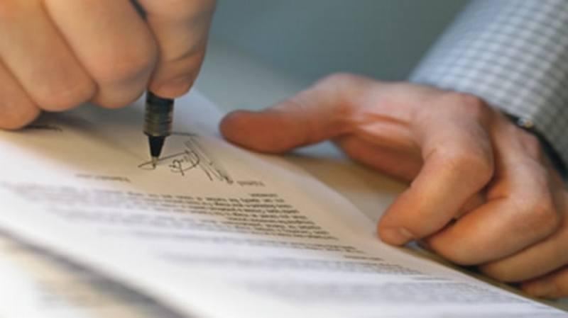 Recibimos 5 solicitudes diarias de divorcio: Registro Civil