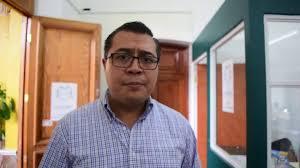 RECHAZA ALCALDE DE COATEPEC, OTORGAR INTERNET GRATIS A ESTUDIANTES