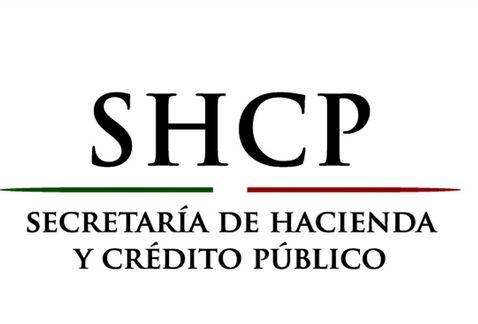 Emite México el primer bono soberano sustentable del mundo por más de 18 mil mdp.
