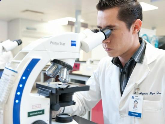 Inicia Tec de Monterrey ensayo clínico de vacuna de CureVac.