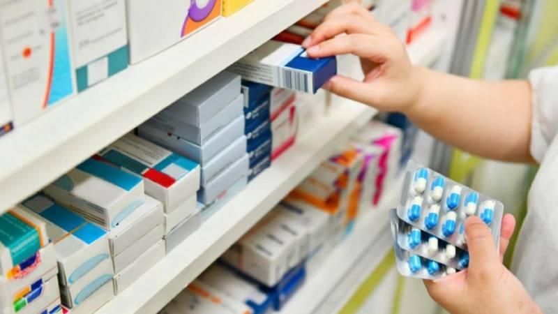 Aumenta desabasto de medicamentos para cáncer y diabetes