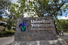 Grave deterioro institucional de la UV