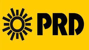PRD y sus candidatos; hacen crujir a la 4T