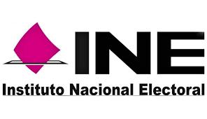 Violencia contra pre candidatos no ha puesto en riesgo elecciones: INE