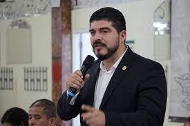Veracruz alista escuelas para un posible regreso a clases
