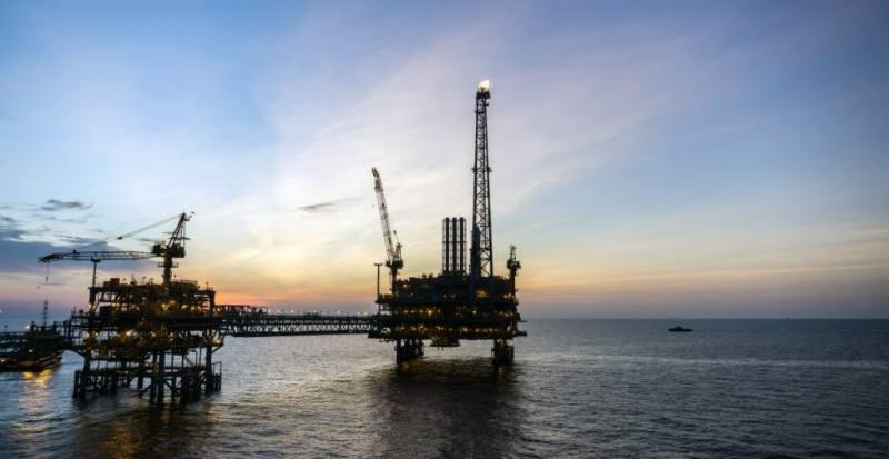 Avanza en San Lázaro la reforma de AMLO a la ley de hidrocarburos