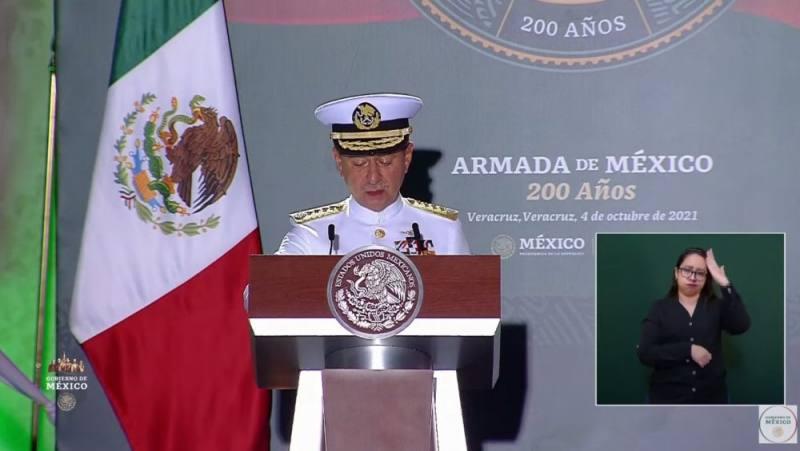 Secuestro, feminicidio y extorsión, delitos a la alza en Veracruz