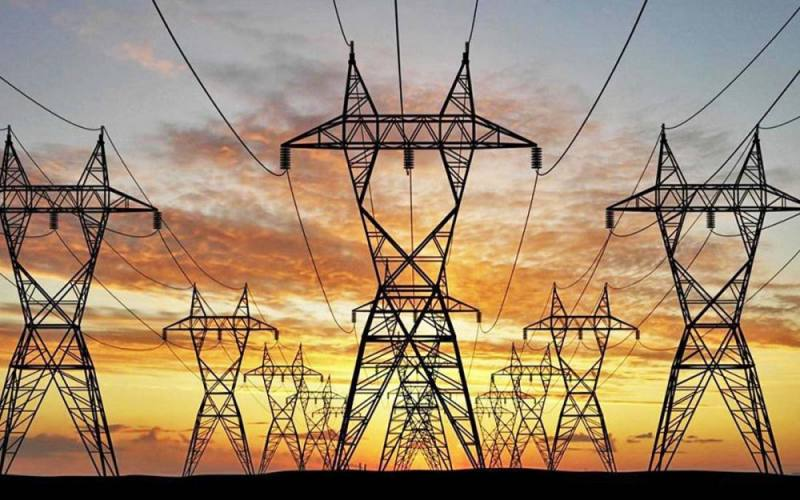 México pagaría hasta 60 mil mdd a empresas afectadas por reforma eléctrica: Concamin