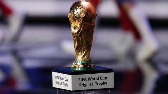 COPA MUNDIAL DE LA FIFA CATAR 2022: ¿QUÉ EQUIPOS YA ESTÁN CLASIFICADOS?.